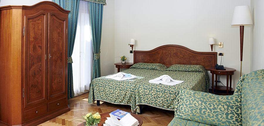 Chalet Hotel Galeazzi, Gardone Riviera, Lake Garda, Italy - standard room.jpg